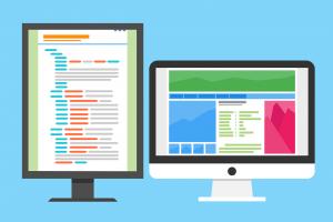 Realizzazione Siti Web professionali economici Rovigo
