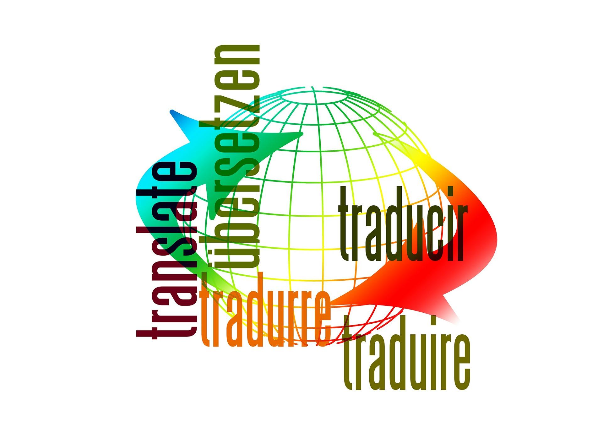 Traduzione Spagnolo - traduzioni juradas Rovigo
