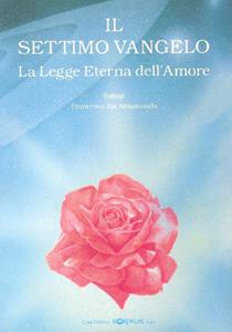 La Legge Eterna dell'Amore